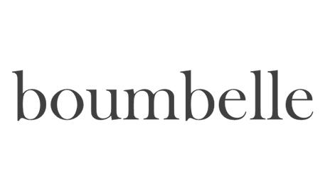 Boumbelle
