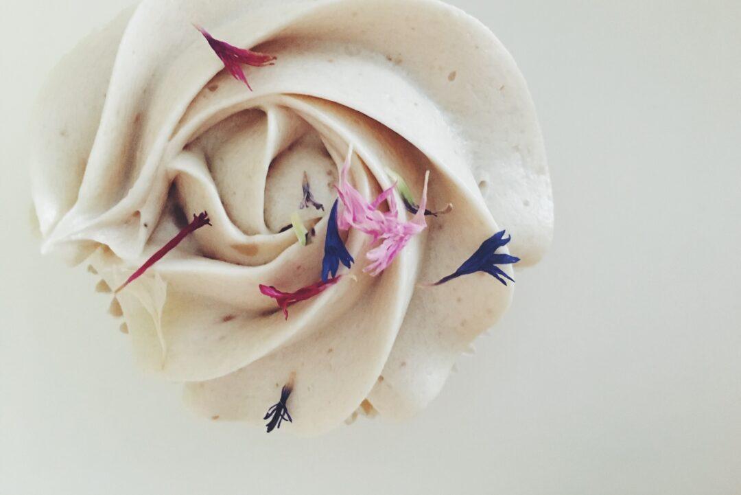 Bild für die Seite boumbelle Cupcakes