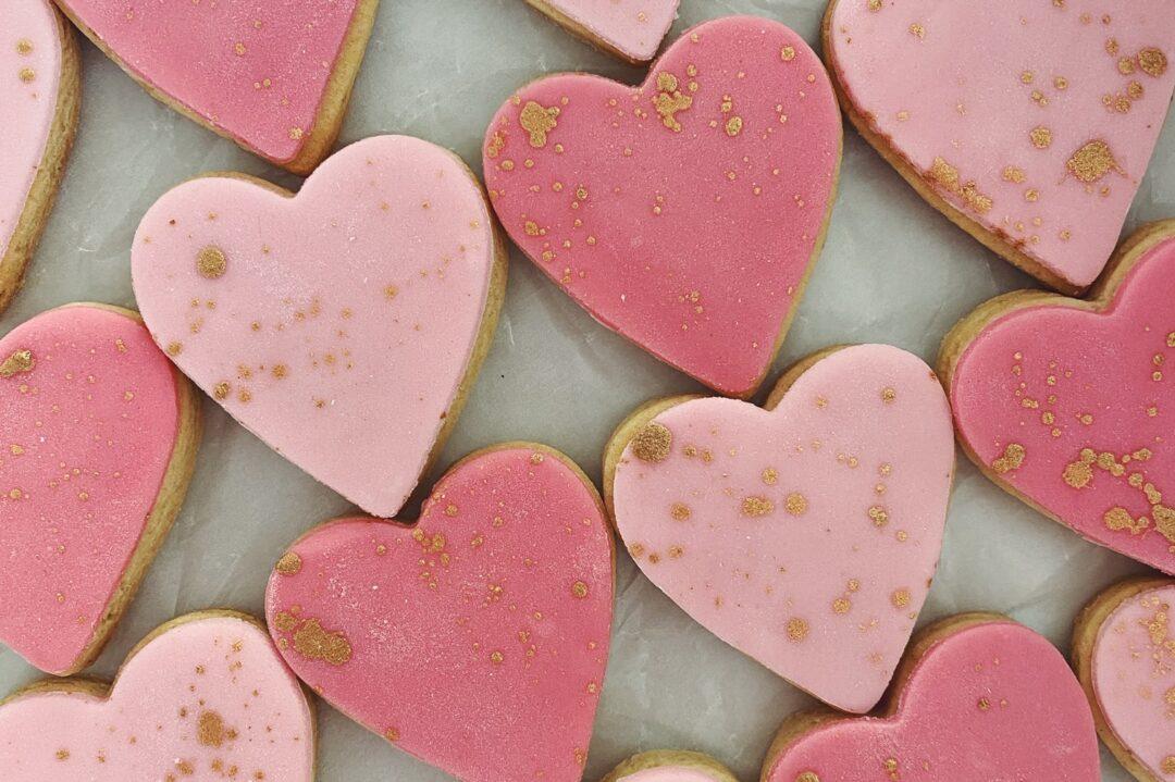 Bild für die boumbelle Cookies